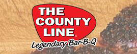 Country Line Logo